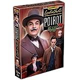 Hercule Poirot - Coffret #10