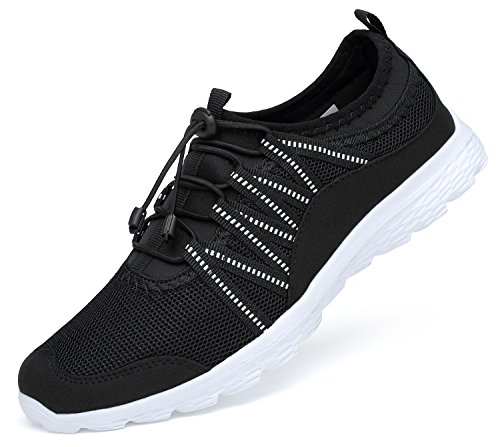 Running Shoes Art Cats Lightweight Breathable Sneakers Athletic Casual Walking Shoe For Men Women