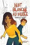 """Afficher """"Nuit blanche au musée"""""""