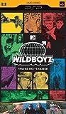 Wildboyz, Vol. 1 [UMD for PSP] [Import]