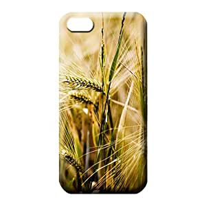 iphone 6 normal Popular PC skin mobile phone case in the rye