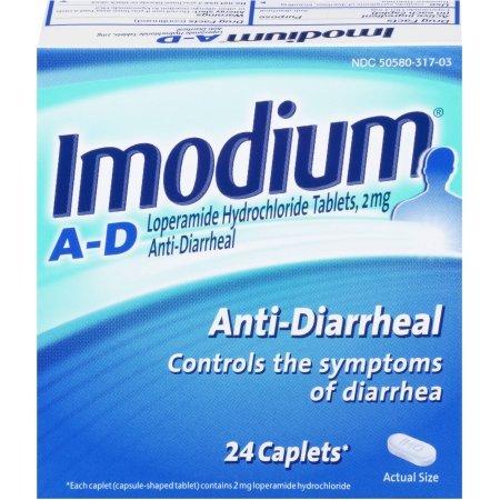 imodium-a-d-anti-diarrheal-24-count-6-pack