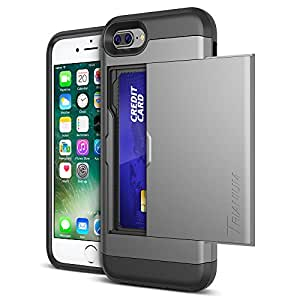 Iphone 7 plus amazon prime