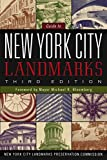 Guide to New York City Landmarks