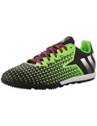 adidas Men's Ace 16.2 Cage Turf Soccer Shoe