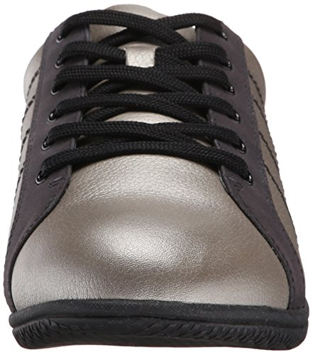 SoftWalk Women's Silver Wash Silver SoftWalk Women's SoftWalk Women's Wash Hickory Hickory Bq5nxTtwt