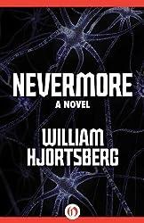 Nevermore: A Novel
