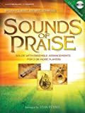 Sounds of Praise, Stan Pethel, 1480308552