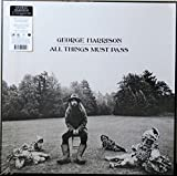 Beatles George Harrison -