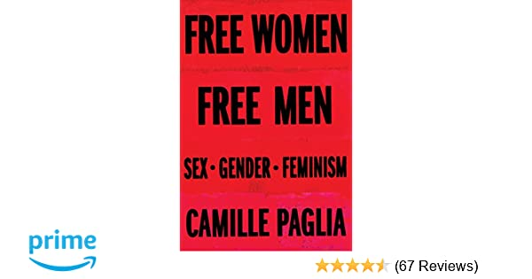 Free women raping men sex movies