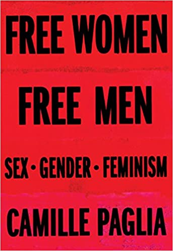 Free books on sex