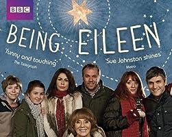 Being Eileen - Season 1
