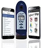 eXact iDip Photometer 486107 570 Smart Photometer