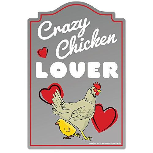 chicken bedroom - 7