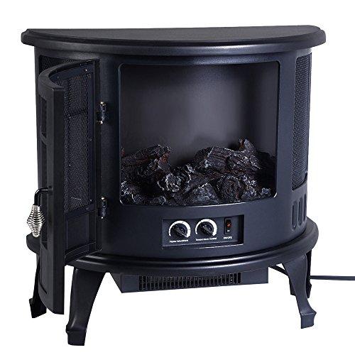 wood stove intake - 8