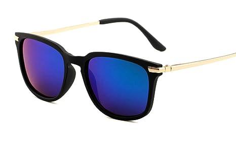 Chqin - Gafas de sol polarizadas para mujer, lente HD ...