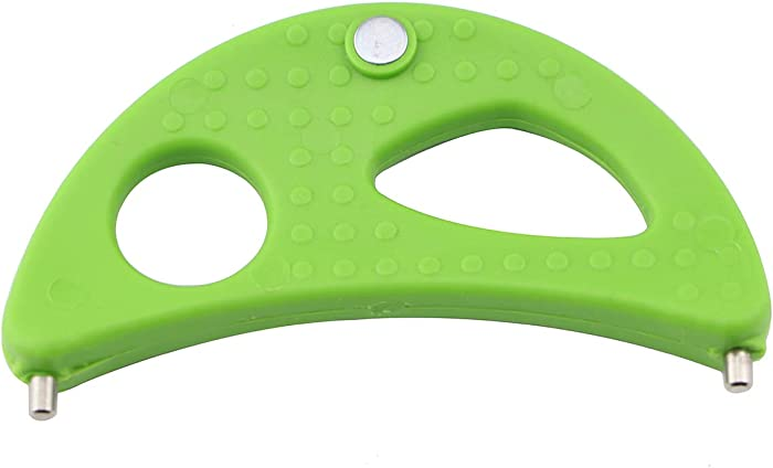 Crescent Tool Compatible with Jack Lalanne Power Juicer Delux & PRO & Classic