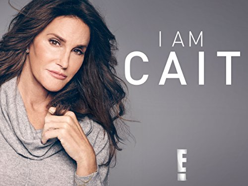 I Am Cait Stream