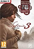 Syberia 3 édition Day One (Syberia 1+ Syberia 2+ Syberia 3)
