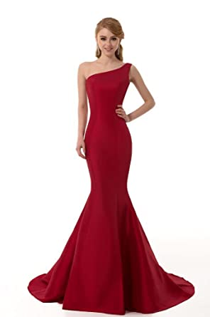 George evening dress