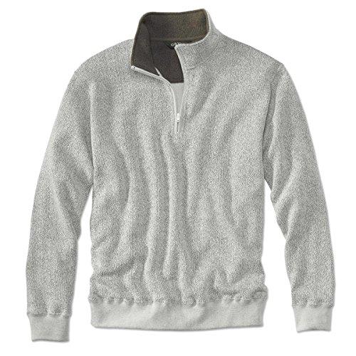 Ultra Ragg Cotton - 2