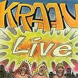 Kraan - Live - Spiegelei - 26 440-8 Z/1-2
