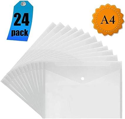 Cartellette File a4,Cartellina Portadocumenti a4 Trasparenti,Buste Portadocumenti a4 Trasparenti,Porta Documenti a4,a4 Cartellette 20