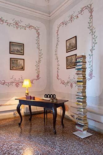 Sapiens Original Bookcase