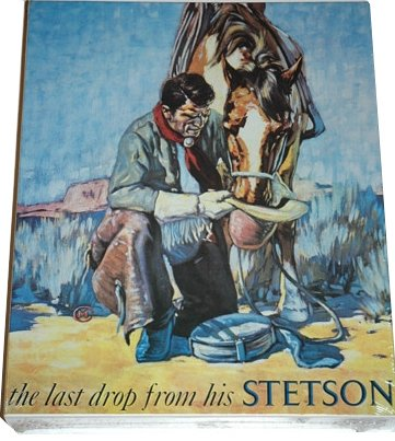 the-last-drop-from-his-stetson-500-piece-puzzle-artwork-by-famous-cowboy-artist-alonzo-lon-megargee-