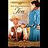 Gunpowder Tea (The Brides Of Last Chance Ranch Series Book 3)