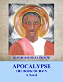 img - for APOCALYPSE (TRINITY Book 8) book / textbook / text book