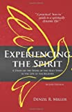 Experiencing the Spirit, Denzil R. Miller, 0991133242