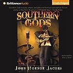 Southern Gods | John Hornor Jacobs