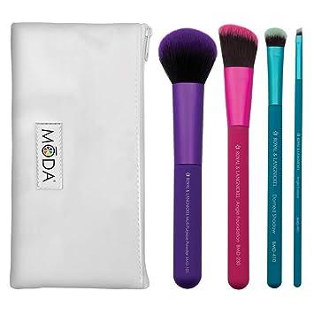 MODA  product image 10