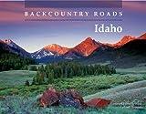 Backcountry Roads: Idaho