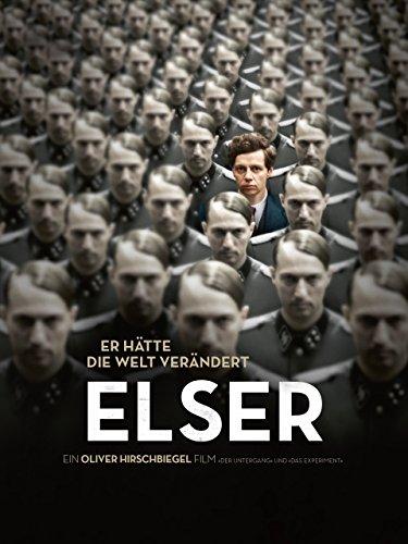 Elser Film