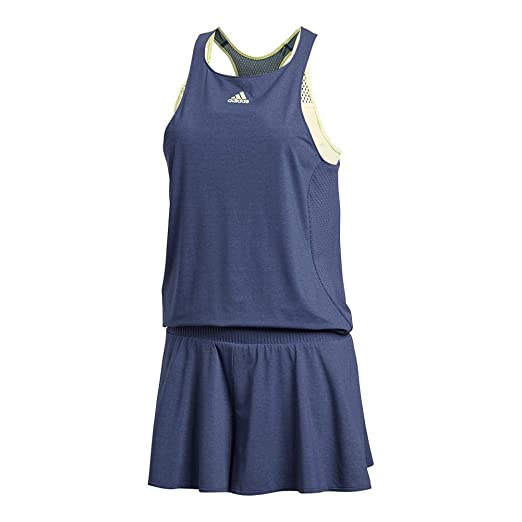 7ba7940b256d Amazon.com  adidas Women s Melbourne Tennis Jumpsuit  Sports   Outdoors