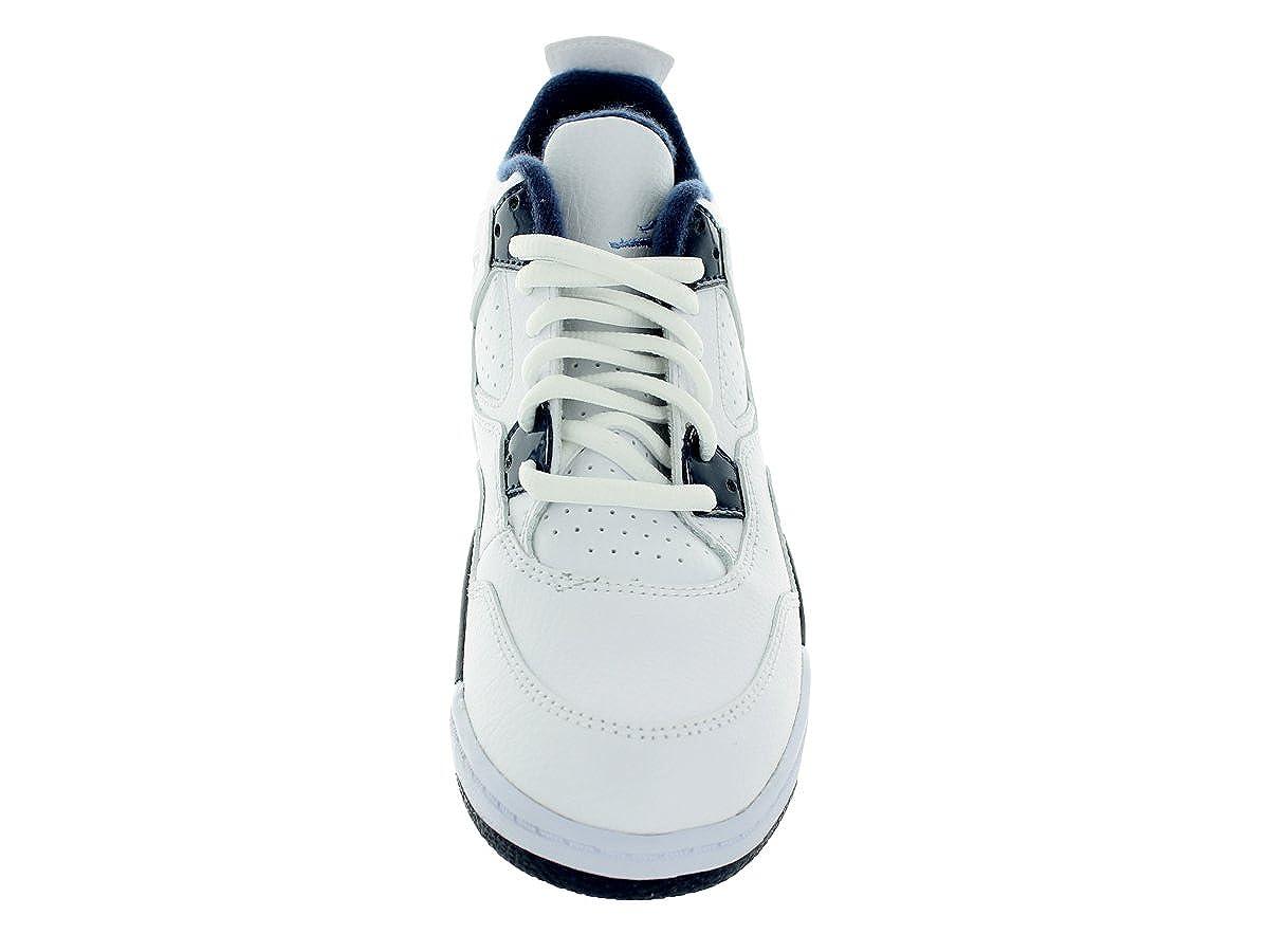 Nike Nike Nike Jungen Jordan 4 Retro LS BP Turnschuhe, 30 EU B00RFZA5RG Lauflernschuhe Charmantes Design 549a98