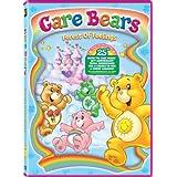 Care Bears: Forest Of Feelings