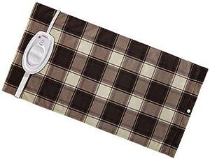 Sunbeam 764-511 King Size Moist/Dry Heating Pad