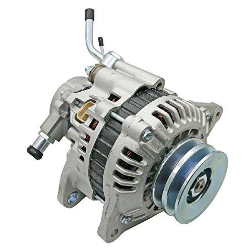 12V 90A Alternator For Mitsubishi Triton L200 MK K64T K74T 1996-05 2.5L 4D56