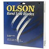 Olson Saw FB14580DB 1/4 by 0.025 by 80-Inch HEFB