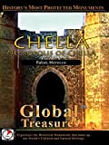 Used, Global Treasures - CHELLA - Rabat, Morocco for sale  Delivered anywhere in USA