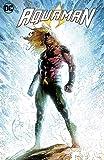 Aquaman Vol. 1: Unspoken Water (Aquaman: Unspoken Water)