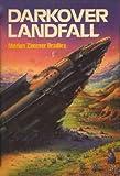 Darkover Landfall (The Gregg Press Science Fiction Series)