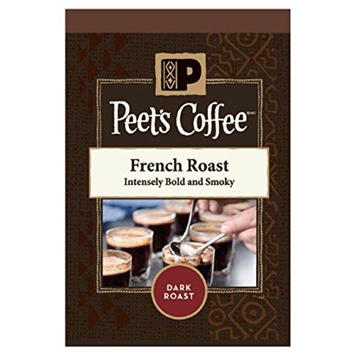 peets coffee espresso - 9
