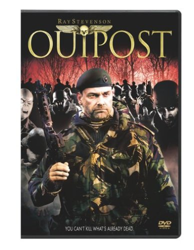 (Outpost)