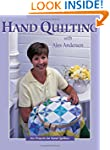 Hand Quilting with Alex Anderson: Six...