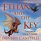 Ethan and the Key Hörbuch von Dennis Canfield Gesprochen von: Nick Podehl