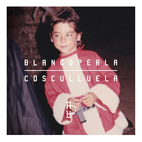 Stream or buy for $9.49 · Blanco Perla [Explicit]